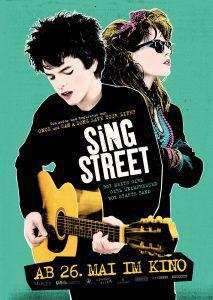 singstreet_plakat_kinostart