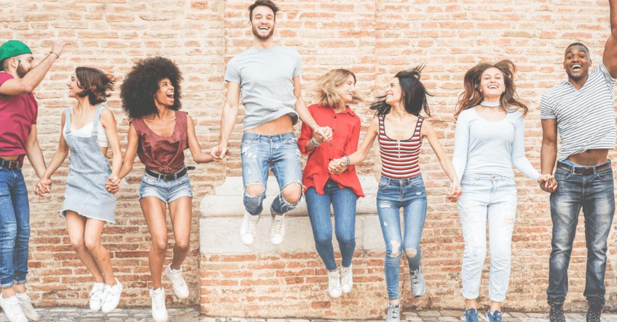 Mädchen kennenlernen unter 18 Αλέξης γεωργούλης ύψος