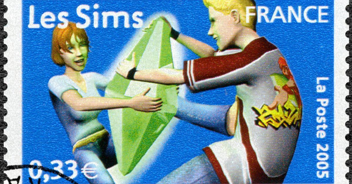 10 Situationen, die uns die Sims näher gebracht haben