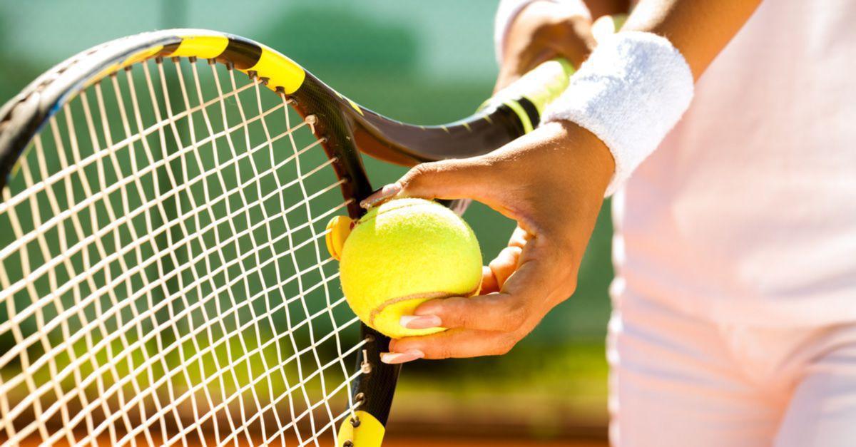 Wimbledon Boris Becker