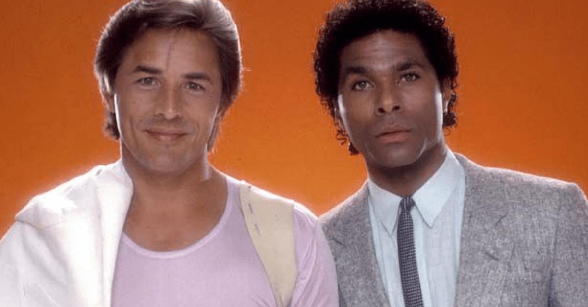 41 Serien, die du nur kennst, wenn du in den 80ern Kind warst!