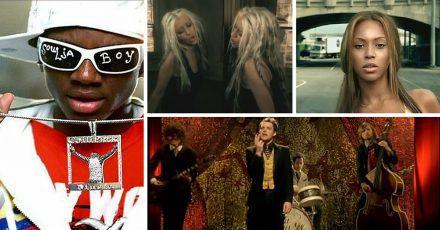 Beitragsbild_13 Musikszenen aus den 2000ern, die uns nostalgisch werden lassen