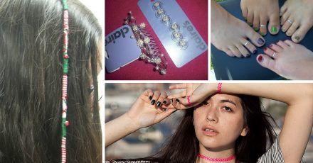 Beitragsbild_16 Accessoires, die alle Mädchen in den 2000er haben wollten
