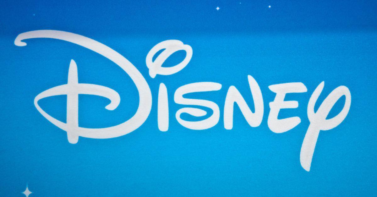 Die besten Disneyfilme