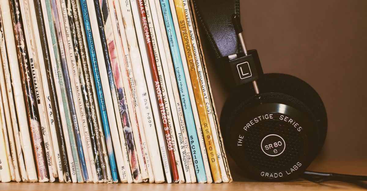Musikszenen 2000er