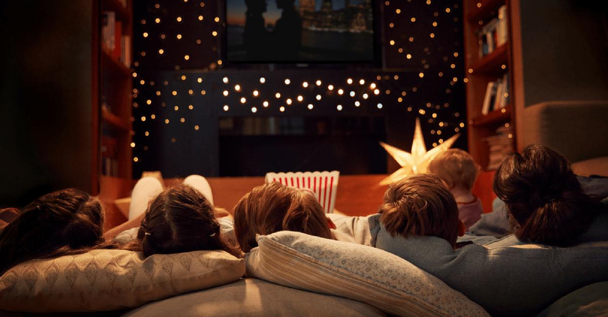 Kannst du die Filmzitate der 90er richtig zuordnen?