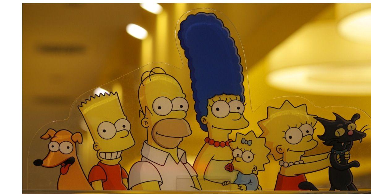 TV-Familien die wir geliebt haben