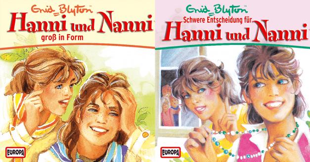 80er-hoerspiel-artikel-titelbild-hanni-und-nanni