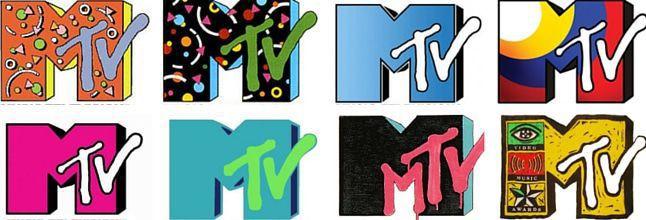MTV Titelbild (1)