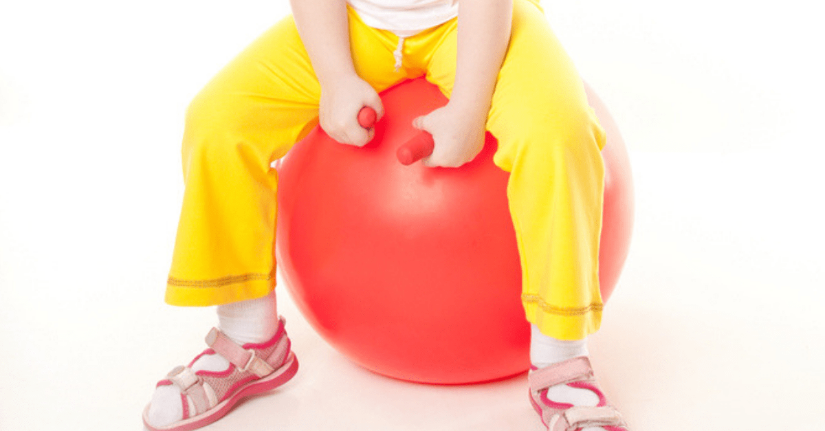 14 Spielzeuge Kindheit