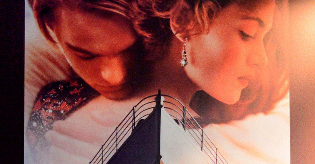 16 Filme 90er
