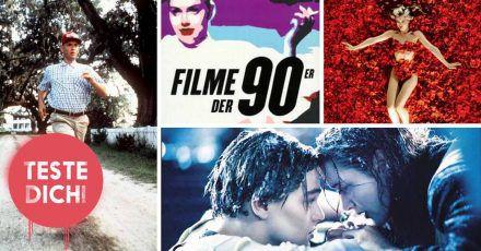 90er filme