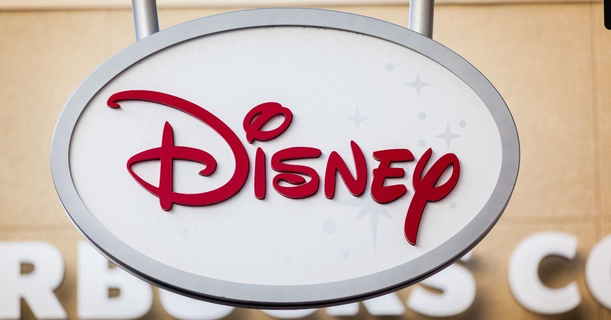 Disney Gummibärenbande