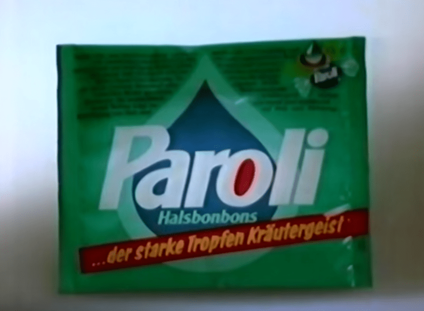 Paroli Forum
