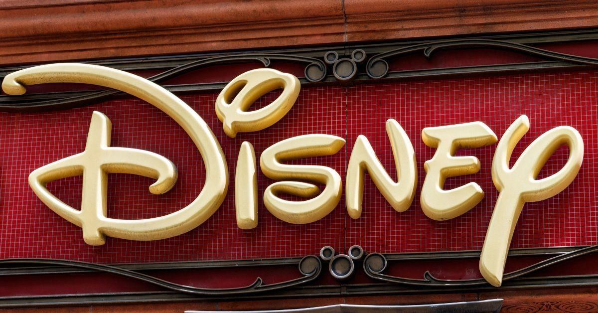Disneyfilm