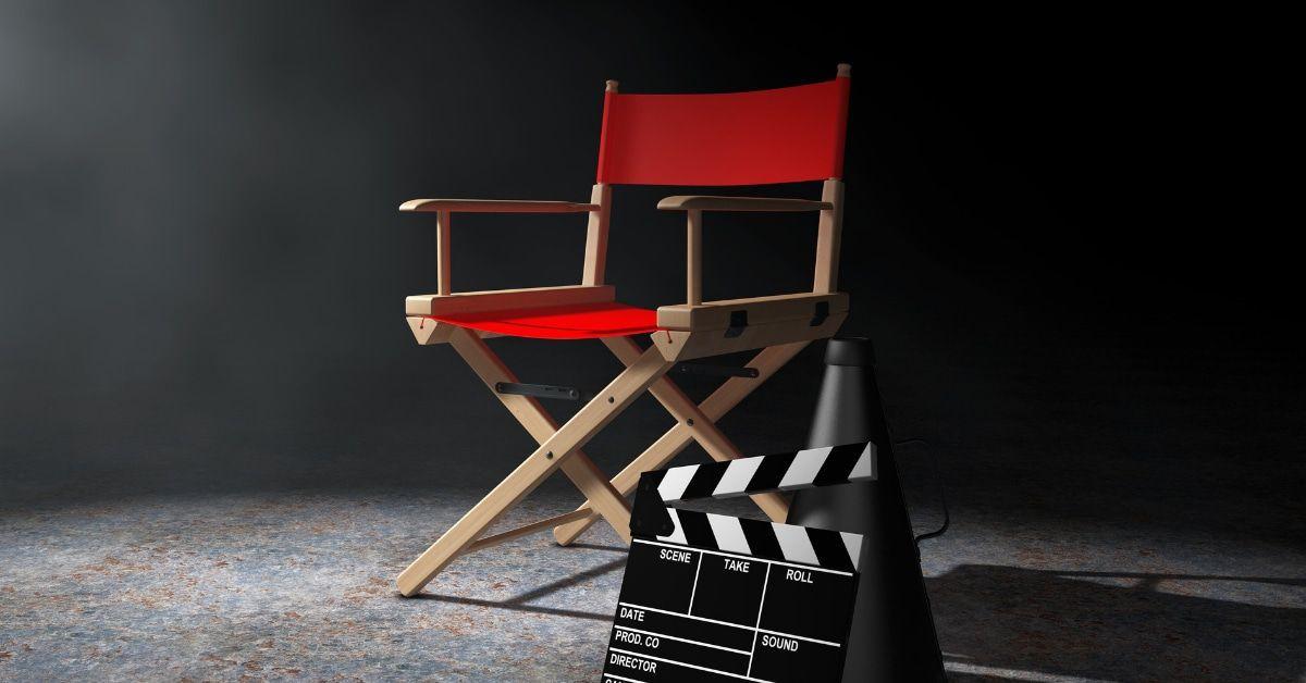 Filmstars der 70er