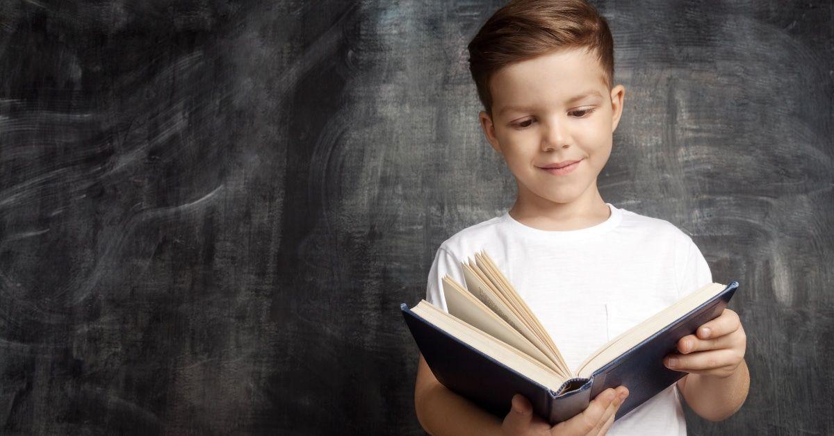 18 Arten von Schülern