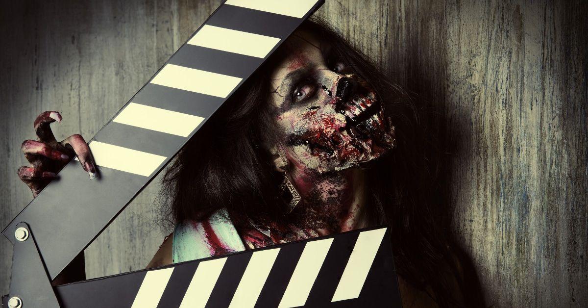 Horrorfilme 2000er