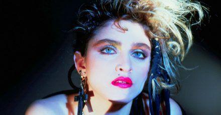 80er Stars! So sehen die Sängerinnen der 80er heute aus80er Stars! So sehen die Sängerinnen der 80er heute aus