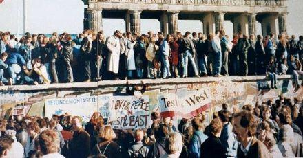 allgemeines-80er-jahre-quiz