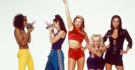 charakter-quiz-pop-band-der-90er