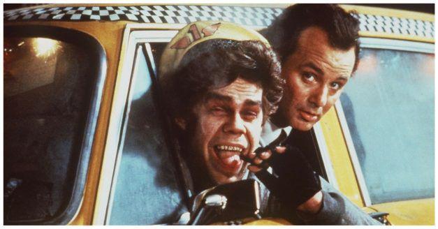 HoHo! Die 15 spannendsten Weihnachtsfilme der 80erHoHo! Die 15 spannendsten Weihnachtsfilme der 80er