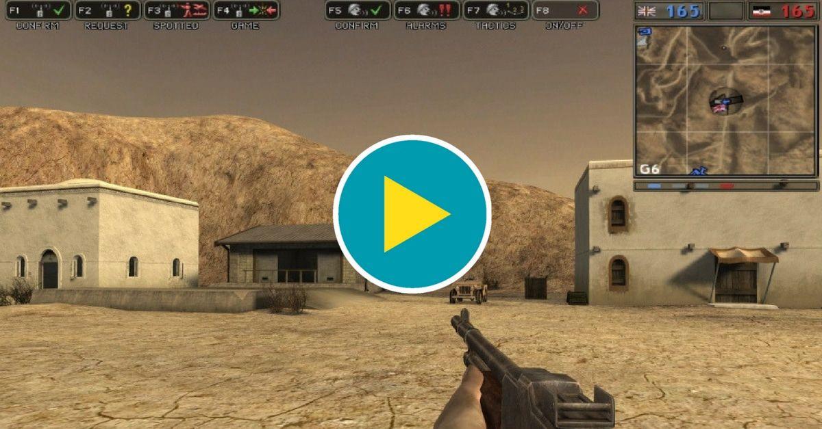 battlefield-vorschaubild