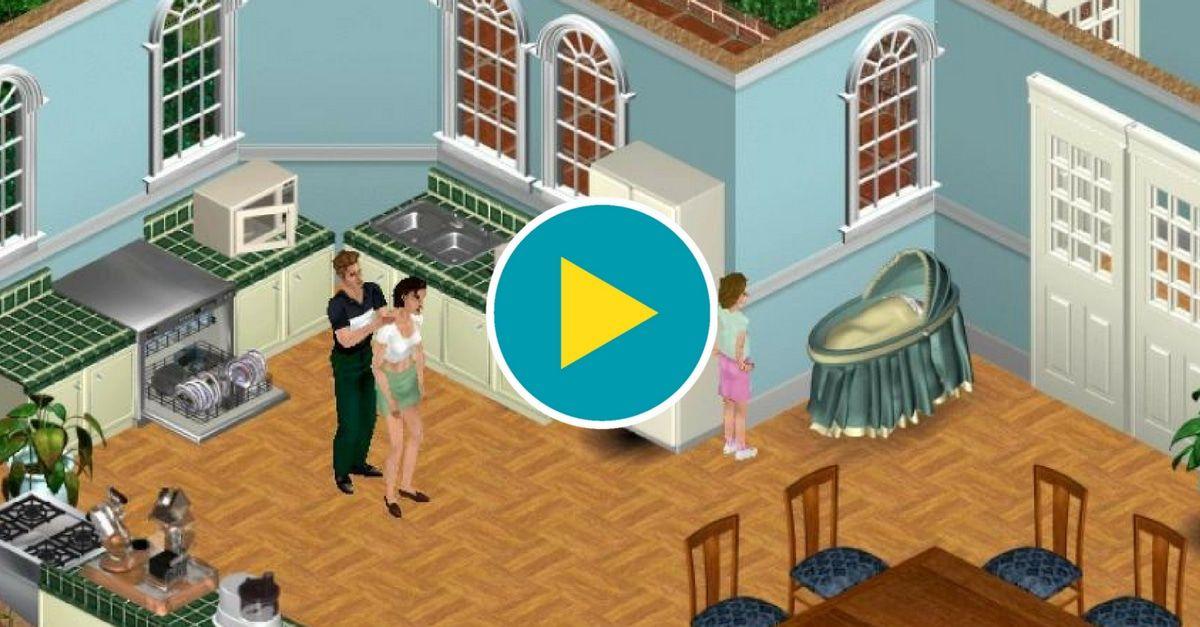 die-sims-vorschaubild