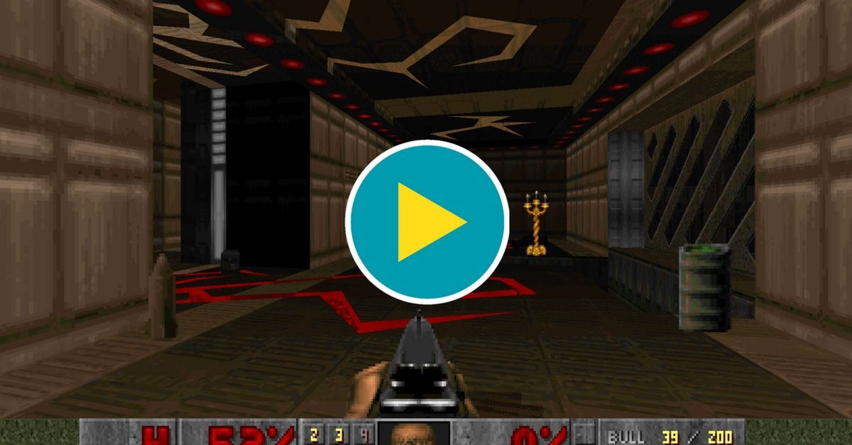 doom-vorschaubild