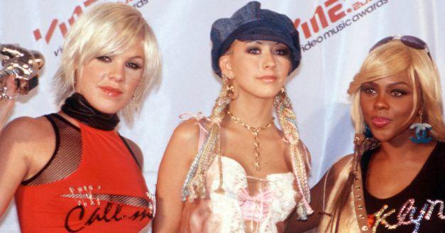 90er mode die verr cktesten kleidungsst cke wisst ihr for 90er mode damen