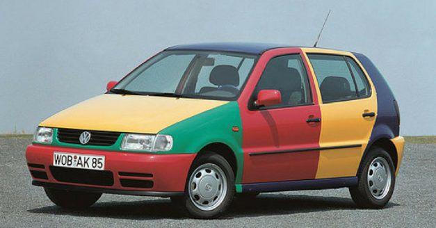 die-haesslichsten-autos-der-90er