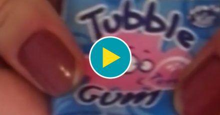 tubble-gum-vorschau