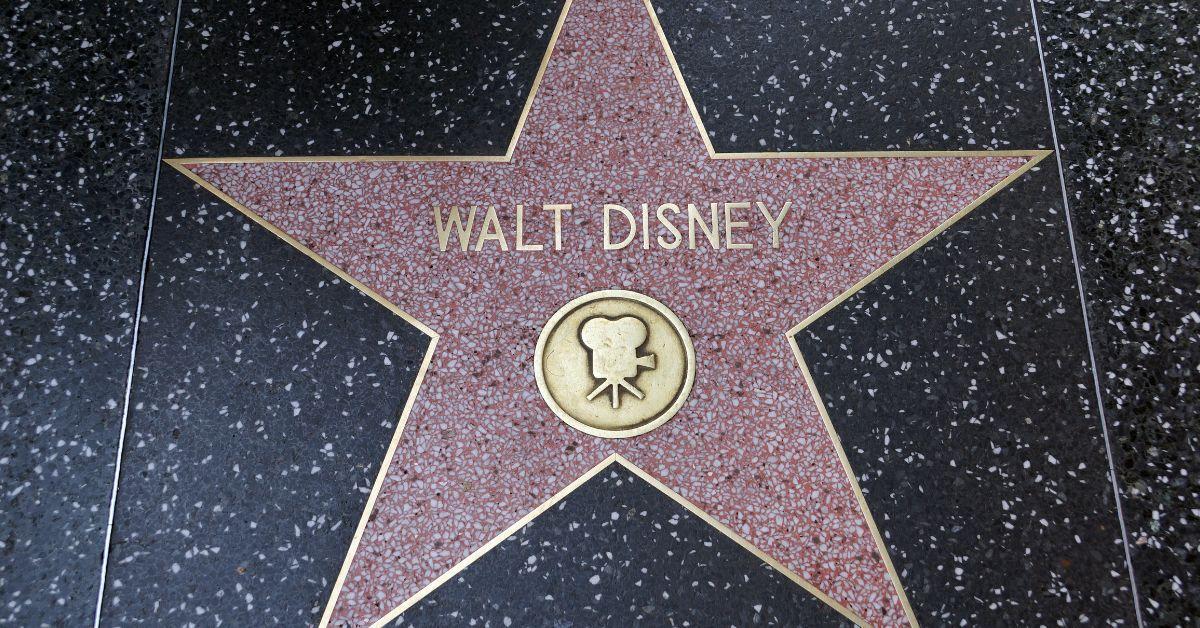 Disney Expertenquiz