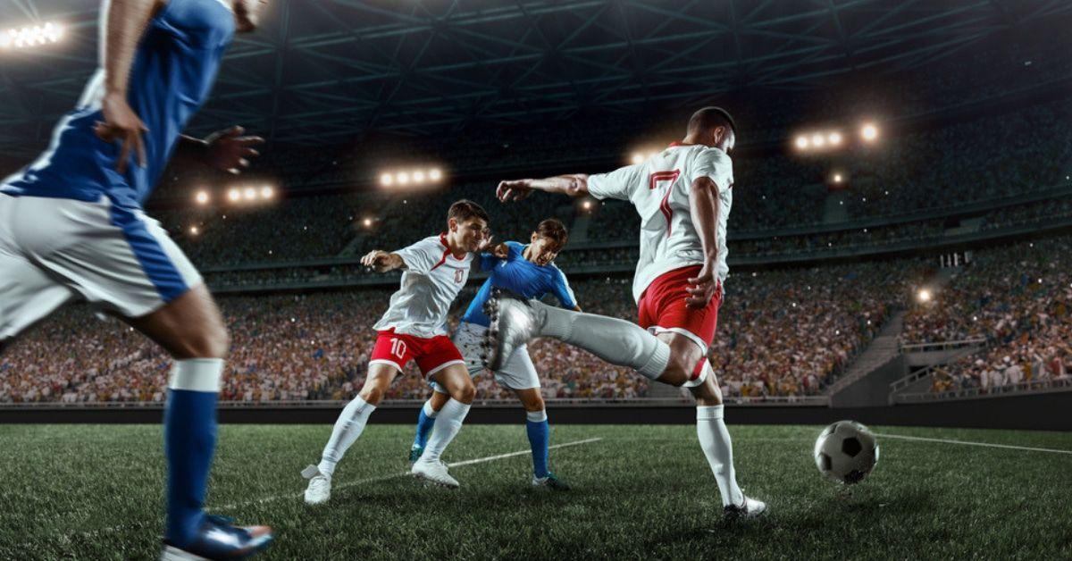Fußballlegenden