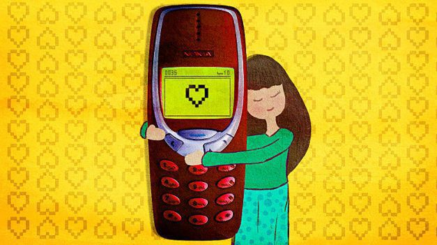 nokia-3310-love