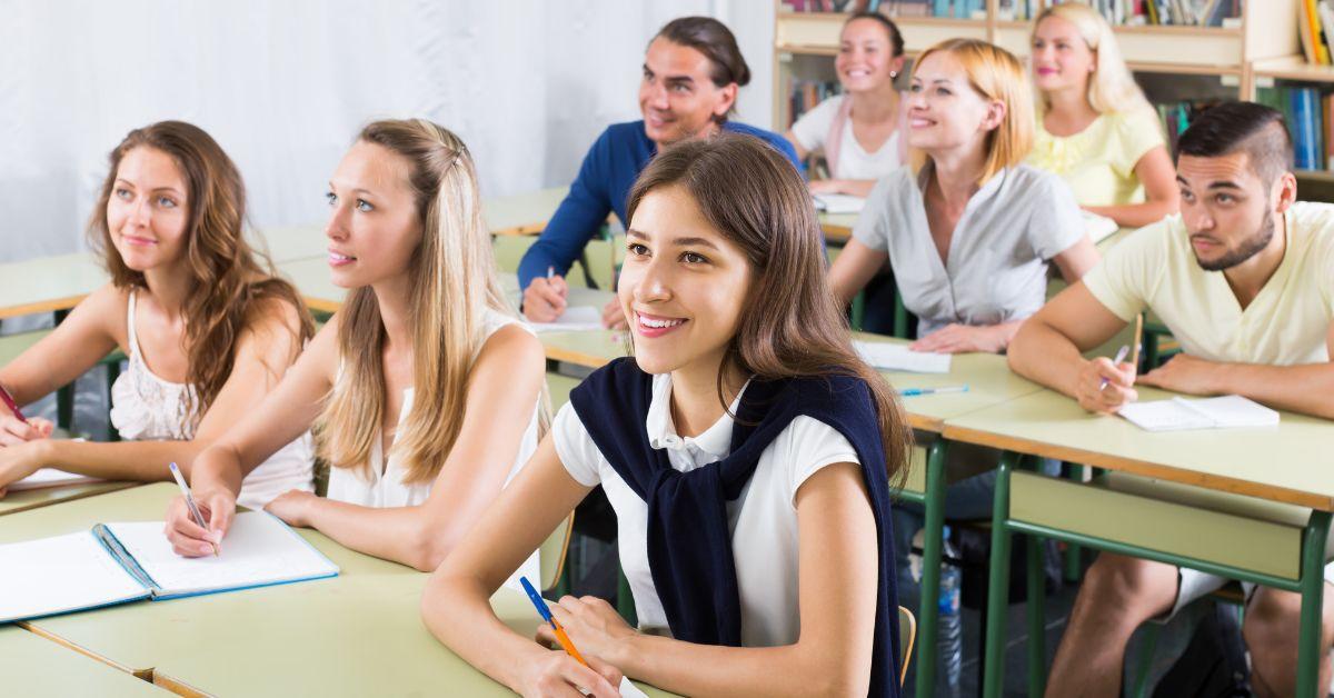 Abishirts witzig Schule Klasse
