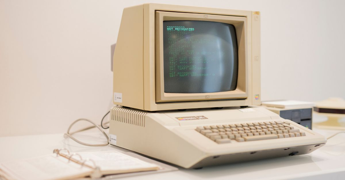 Computer alt
