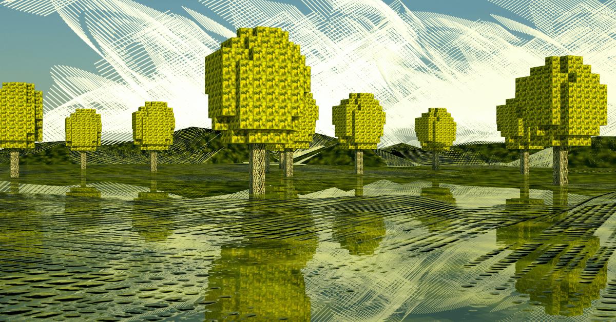 Minecraft Games Gebäude Quiz