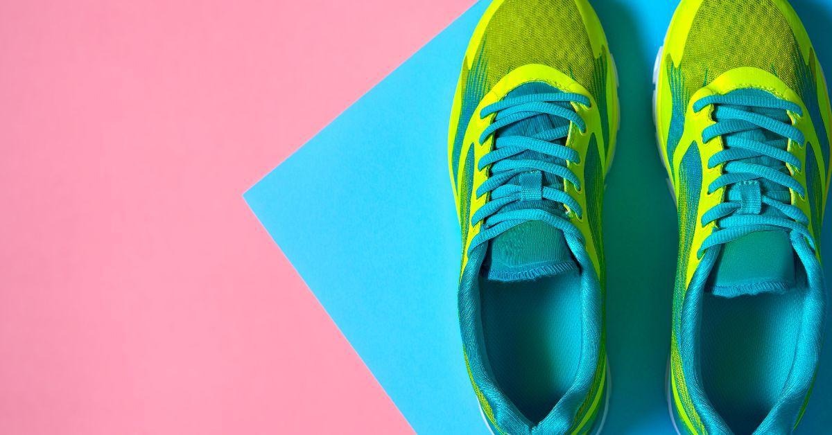 Schuhe Schick