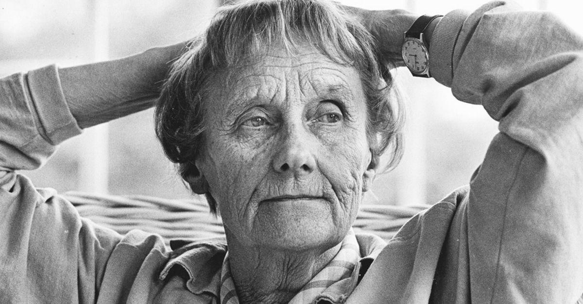 Astrid Lindgren Quiz