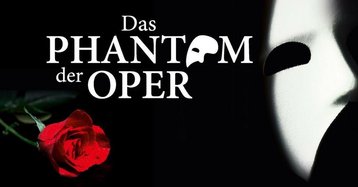 phantom der oper facebook