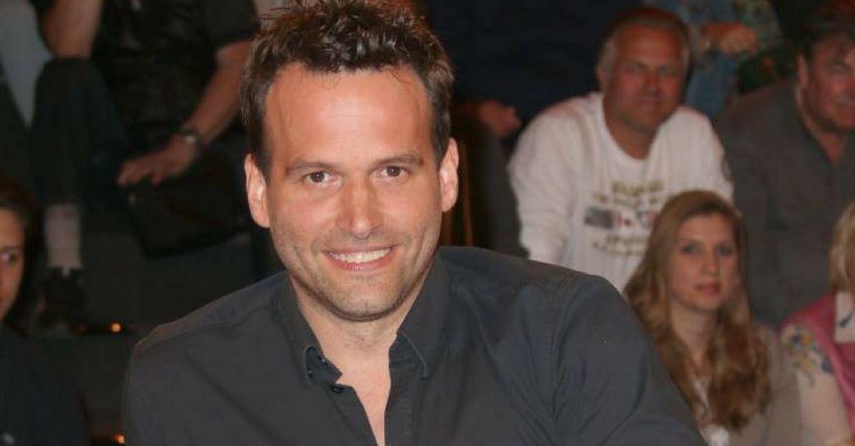 Holger Speckhahn