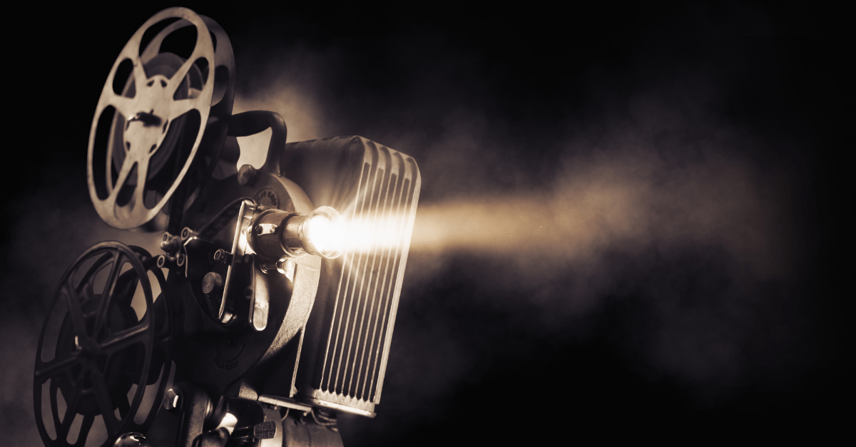 film-quiz