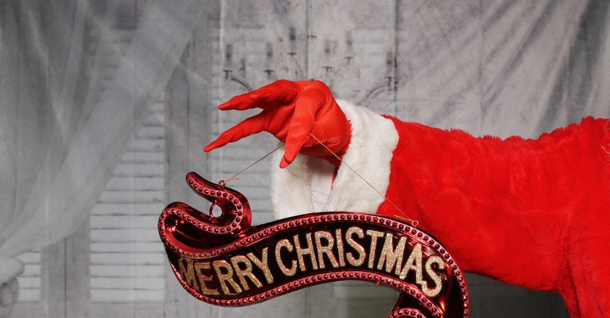 grinch-weihnachten