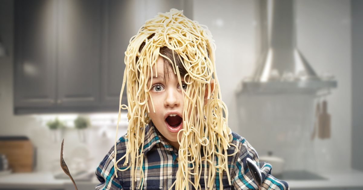 kind-spaghetti
