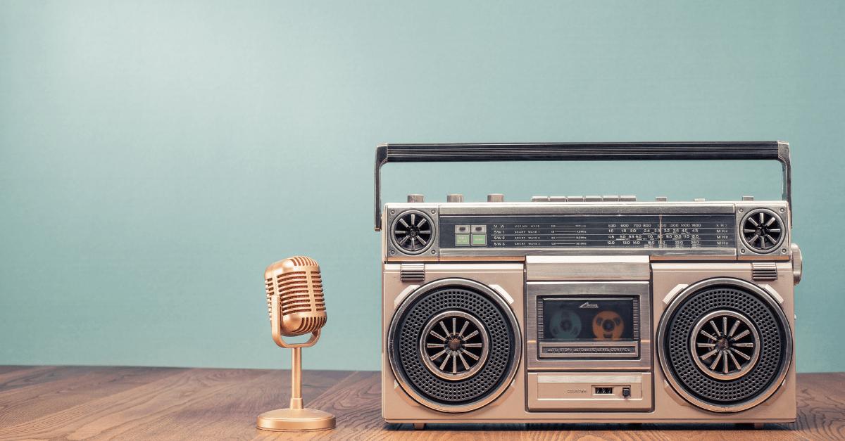 radio-80er