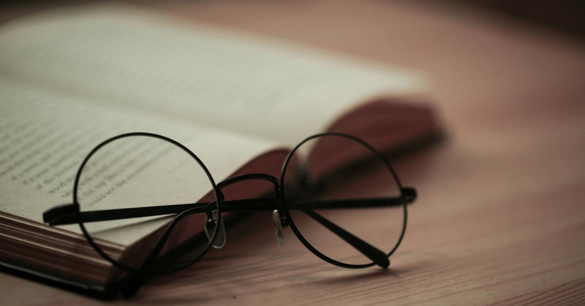 Harry Potter und der geheime Pornokeller: Witziger geht's nicht!