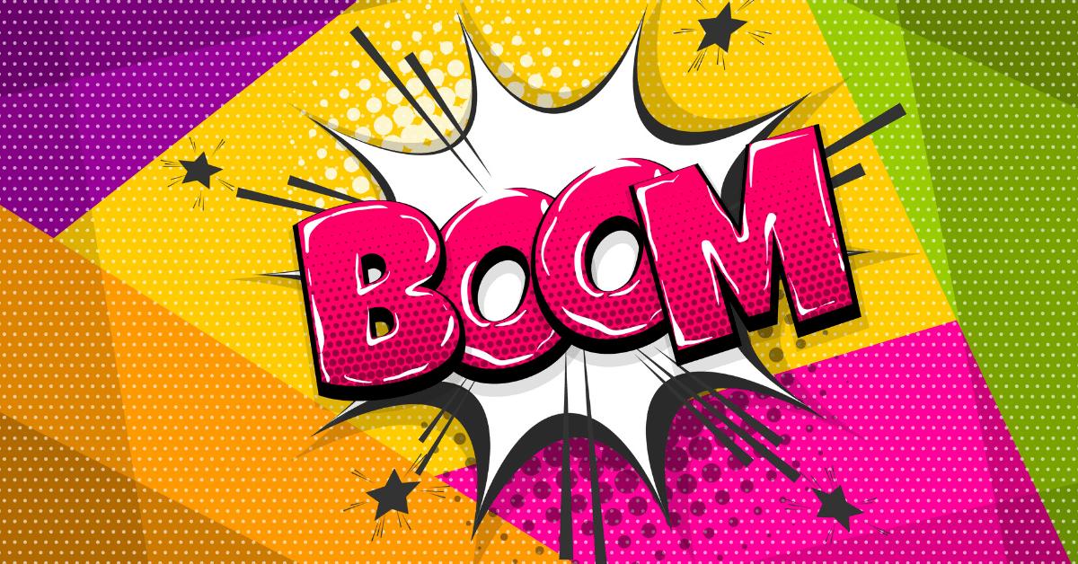 """""""Boom, Boom, Boom, Boom"""": Das machen die Vengaboys heute!"""