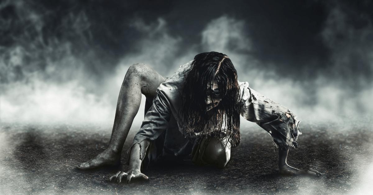 Abstimmung: Das sind die gruseligsten Horrorfilme der 90er!
