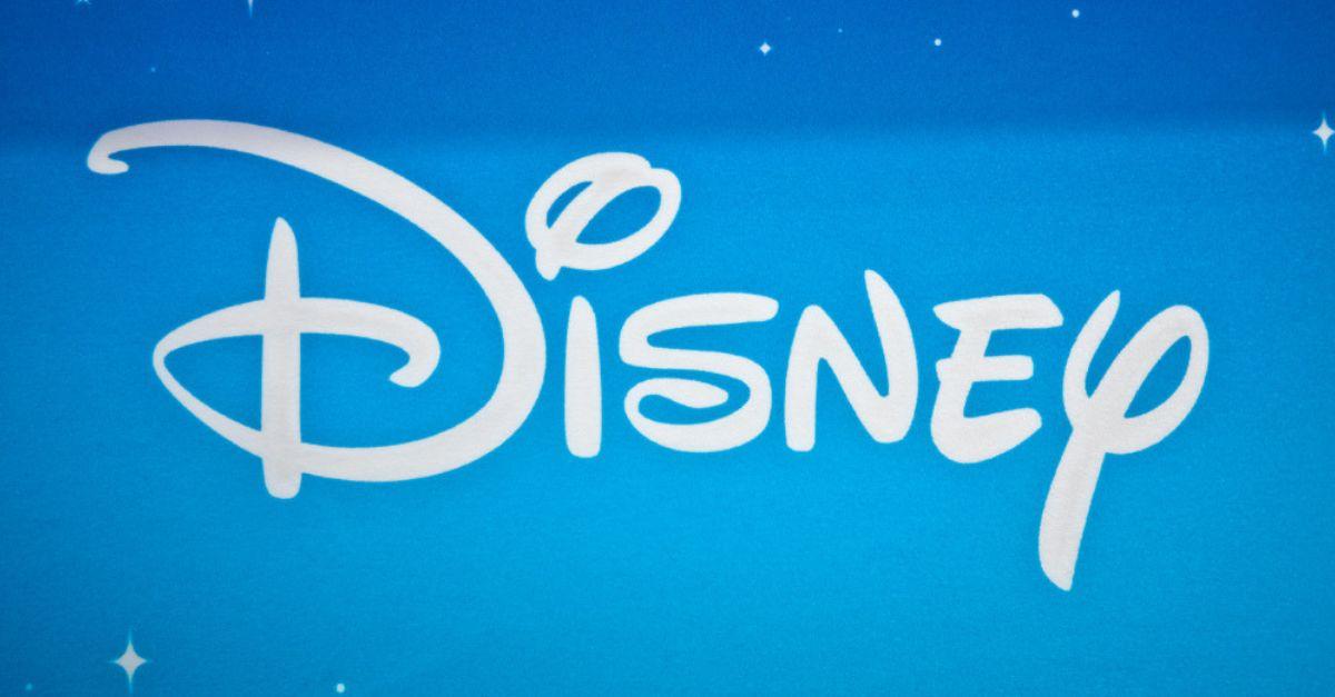 Unsere Disney Prinzessinen als Menschen